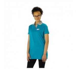 Polo Shirt Rangers - NEW