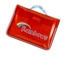 Rainbow Welcome Bag