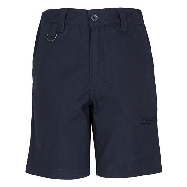 Scout Activity Shorts (Boys and Girls)