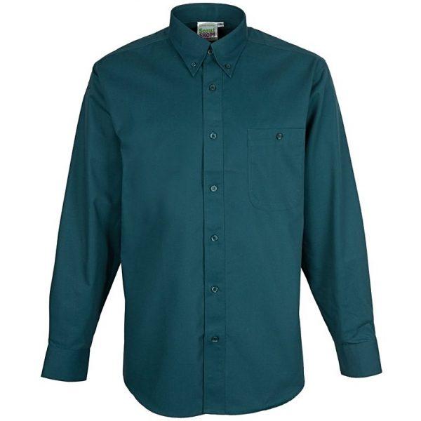Scout Smart Shirt