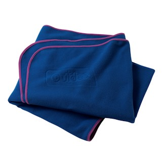 Guide Fleece Blanket (2012)