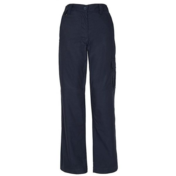 ** NEW ** Womens Scout Activity Trousers
