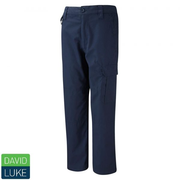 Scout Activity Trousers (Childrens) New Style