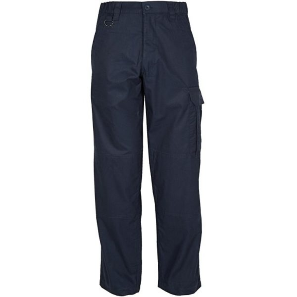 Scout Activity Trousers Mens - New Style