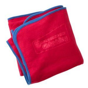 Guide Fleece Blanket (8343) New Design