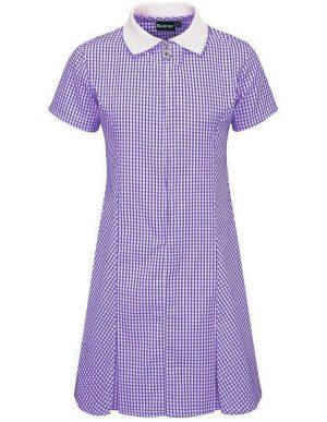 Camulos Summer Dress