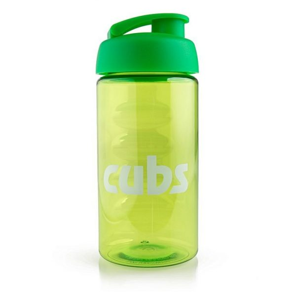 Cubs Water Bottle 500ml